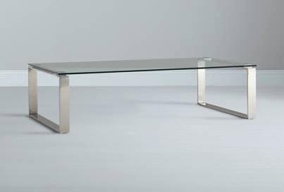 میز تزیینی