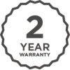 two-year-icon
