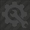 repair-icon-100x100